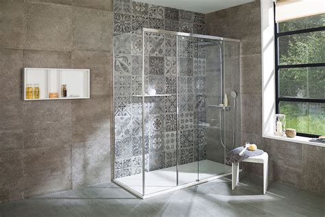 bathtub tub bathroom fixtures porcelanosa