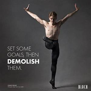 75 best Dance Quotes images on Pinterest | Ballet quotes ...