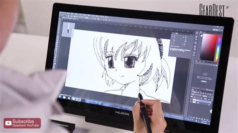 cheapest drawing tablet