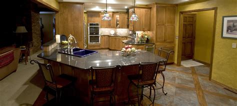 kitchen remodeling island ny kitchen remodeling bath remodel springfield mo remodel contractor