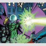 Ultimate Spider Man Tv Series Black Cat | 583 x 512 jpeg 112kB