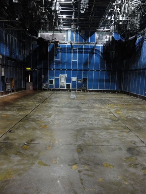 linoleum flooring northern ireland studio b bbc northern ireland belfast elgood industrial flooring ltd