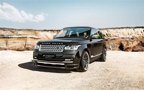 Land Rover Range Rover Hd Picture by Land Rover Range Rover Hd Wallpaper Hd Pictures