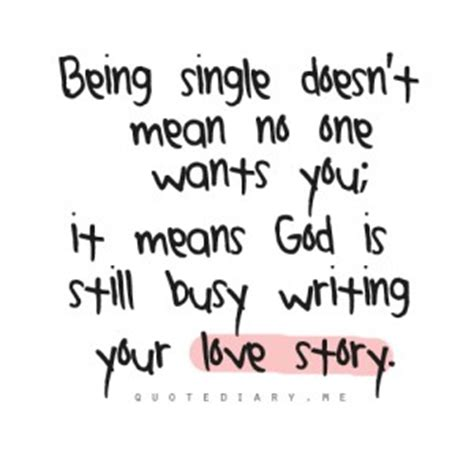 Cute Single Quotes For Guys