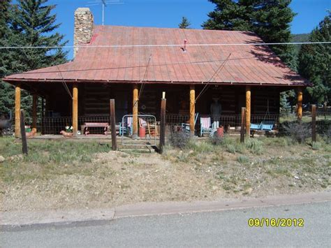 river new mexico cabins 32 best images about new mexico on