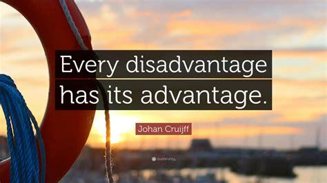 Johan Cruijff Quote: