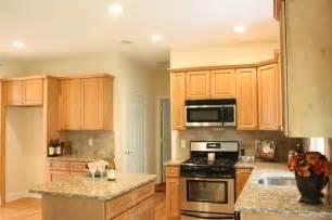 bathroom mirror cabinet ideas charleston light kitchen cabinets home design