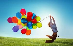 Photography, Balloon, Hd, Wallpaper