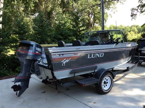 Lund Walleye Boats For Sale by Used Walleye Boats For Sale Classified Ads