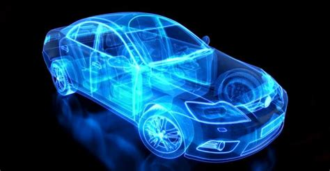 Electric Car Technology by Ev Battery Management Impacts Vehicle Design And The Grid