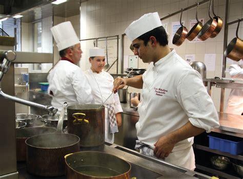 cours de cuisine namur le taittinger à la sauce namuroise