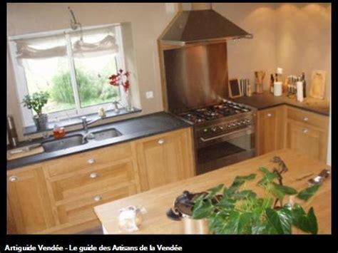 cuisine smeg ilot central cuisine avec evier 14 cuisine en ch234ne