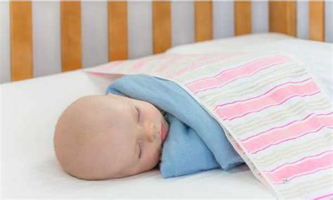 Safe And Snug Sleeping For Babies With The Shnooki Sheet And Blanket When To Plant Indian Blanket Flower Seeds Paw Patrol Fleece With Chase And Marshall Electric Blankets Bad For Health How Make A Crochet Many Yards Of Fabric Tie Baby Pram Australia Do You The Corners On Border