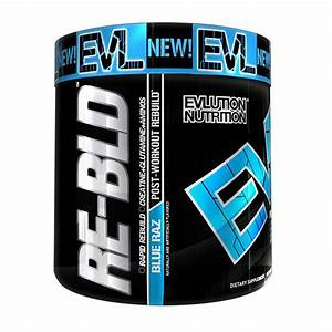 11 Best Post Workout Supplements 2018 - Post-Workout ...