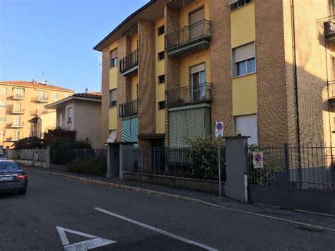 Appartamenti In Vendita Cremona by Appartamenti In Vendita A Cremona