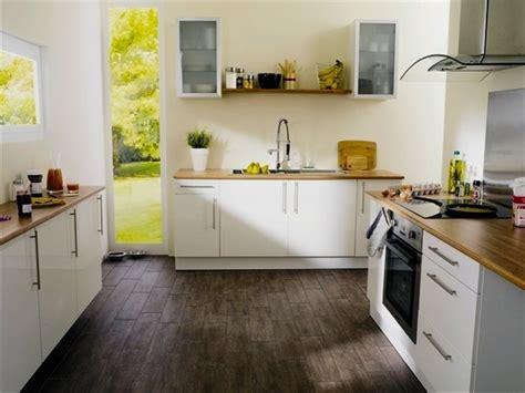 poign馥 cuisine brico depot poignée meuble cuisine brico depot cuisine idées de décoration de maison eal3zzjnoy