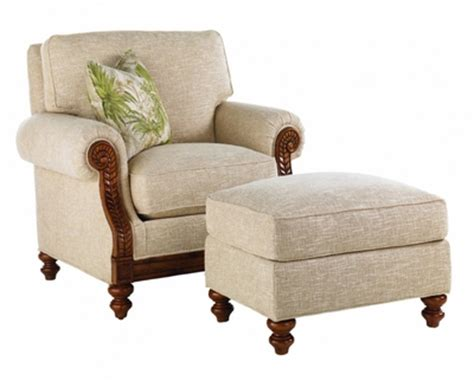 antonia fabric accent chair and ottoman fabric chair and ottoman antonia accent fabric chair and