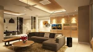 home interior design malaysia malaysia interior design semi d design malaysia interior design designers home