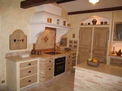 eco cuisine salle de bain cuisines sur mesure salle de bains meubles maître