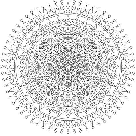 pin  stephanie azofeifa villalobos  mandalas