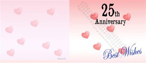 creative anniversary cards    appreciated  lot