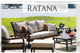 canadian design furniture st kitchener patio furniture canada 9377