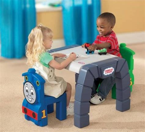 little tikes train table the seasoning products sale thomas and friends table and