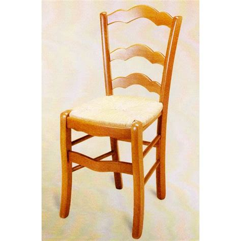 pin chaise de cuisine reina on