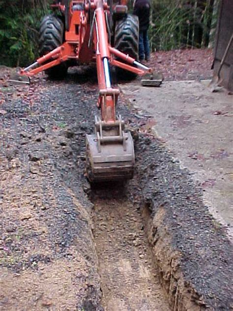 driveway runoff solutions 1000 images about driveways that stop runoff on pinterest outdoor patios blacktop driveway