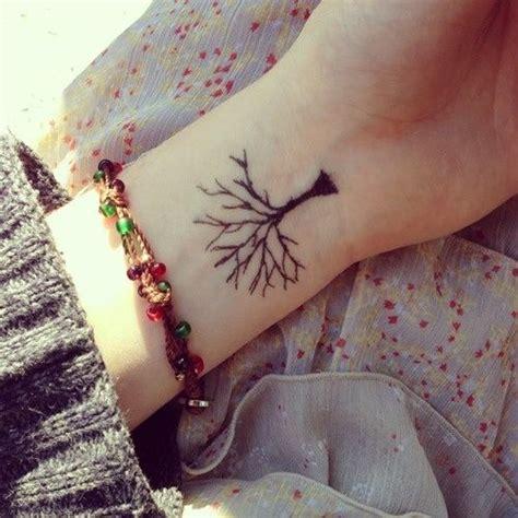 tree tattoo designs  wont  pretty designs