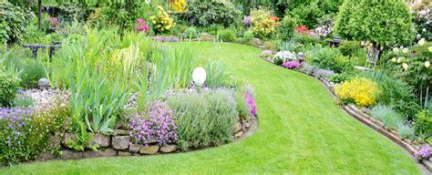 Garten Und Landschaftsbau Stolberg by Gartenpflege Rollrasenverlegung Gartenbau