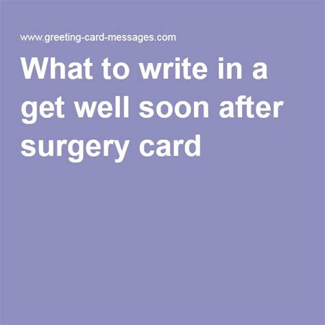 This is the portion of the card where you can share a special message. 141 best images about Get well cards on Pinterest   Cards, Anna griffin and Handmade cards