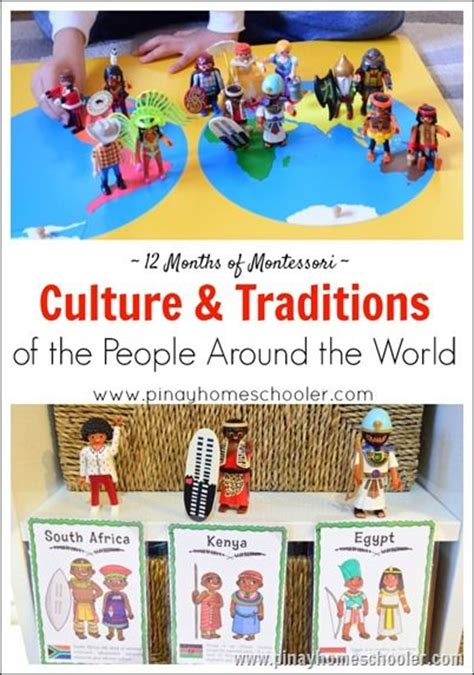culture lesson plans for preschool 225 best images about montessori geography on 933