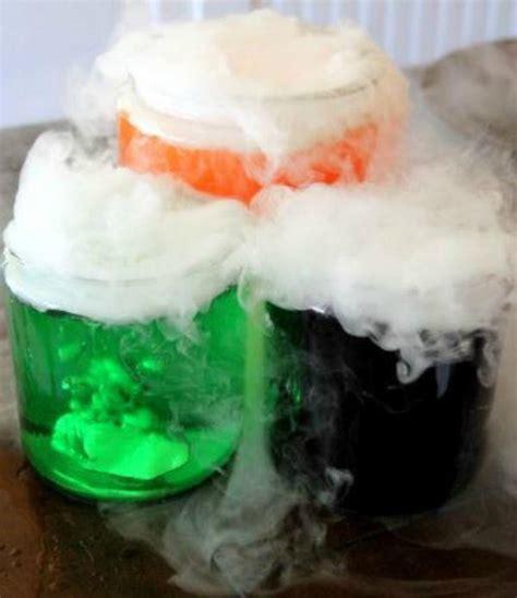 edible magic potion allfreekidscraftscom