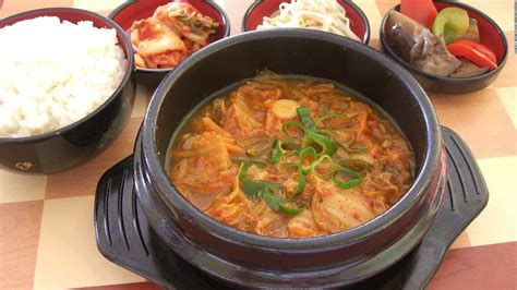 corian cuisine a day bof hyunmin jungsomin kimhyunjoong leeminho