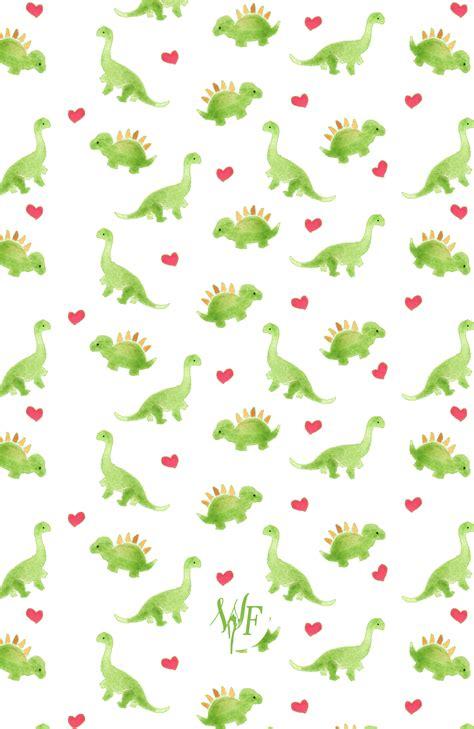 dinosaur casetify iphone design animals