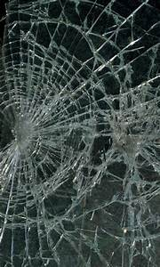 Download Cracked Screen Live Wallpaper for Android by iim ...