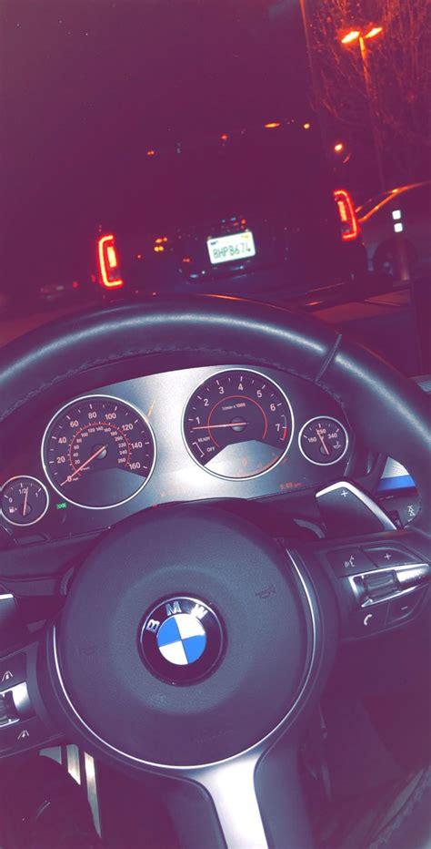 bmw snapchat bmw maedchen auto hintergrundbilder auto jeep