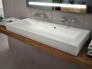 Küchenwände Neu Gestalten : die besten 17 ideen zu waschbecken auf pinterest vorratskammern w sche und garagen w sche ~ Sanjose-hotels-ca.com Haus und Dekorationen