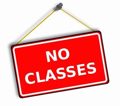 Classes Sign Signs Education Wpclipart Formats
