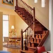 Comment Renover Un Escalier En Bois Ancien r 233 nover un escalier en bois escalier