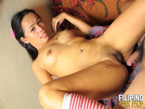 girl sex philippine women