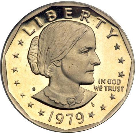 1979 liberty dollar top 28 1979 liberty dollar susan b anthony dollar value 1979 99 coin values progressive