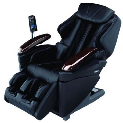 the 5 best panasonic massage chairs reviewed for 2017