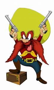 1277 best Looney Tunes images on Pinterest | Cartoon ...