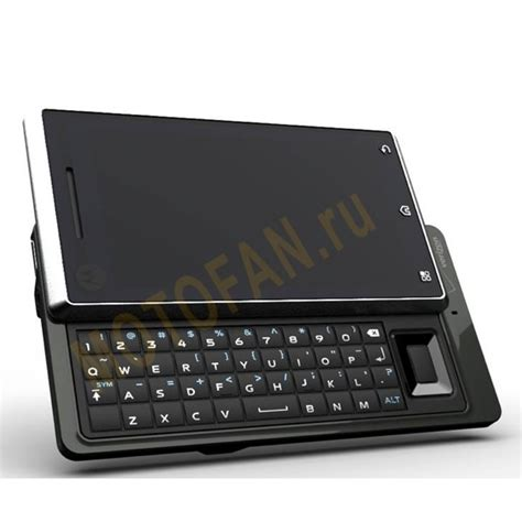 the newest android phone motorola shules android phone leaked