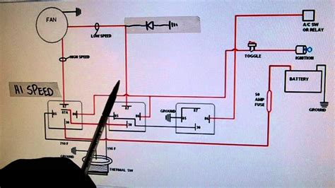 Electrical Home Wiring Diagrams : National electrical code electrical home wiring diagrams
