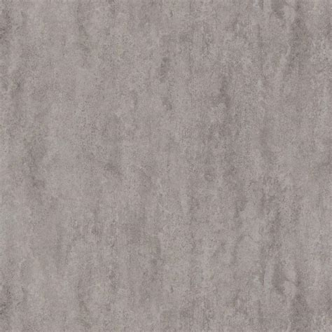 trafficmaster carpet tiles home depot trafficmaster ceramica 12 in x 12 in concrete vinyl tile