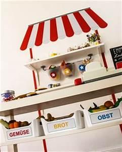 Kaufladen Selber Bauen Ikea : kaufmannsladen selber bauen 9 ideen babybirds kidsroom pinterest selber bauen ~ Frokenaadalensverden.com Haus und Dekorationen