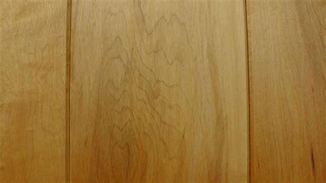maple wood flooring maple wood flooring and brown maple engineered hardwood flooring brown maple
